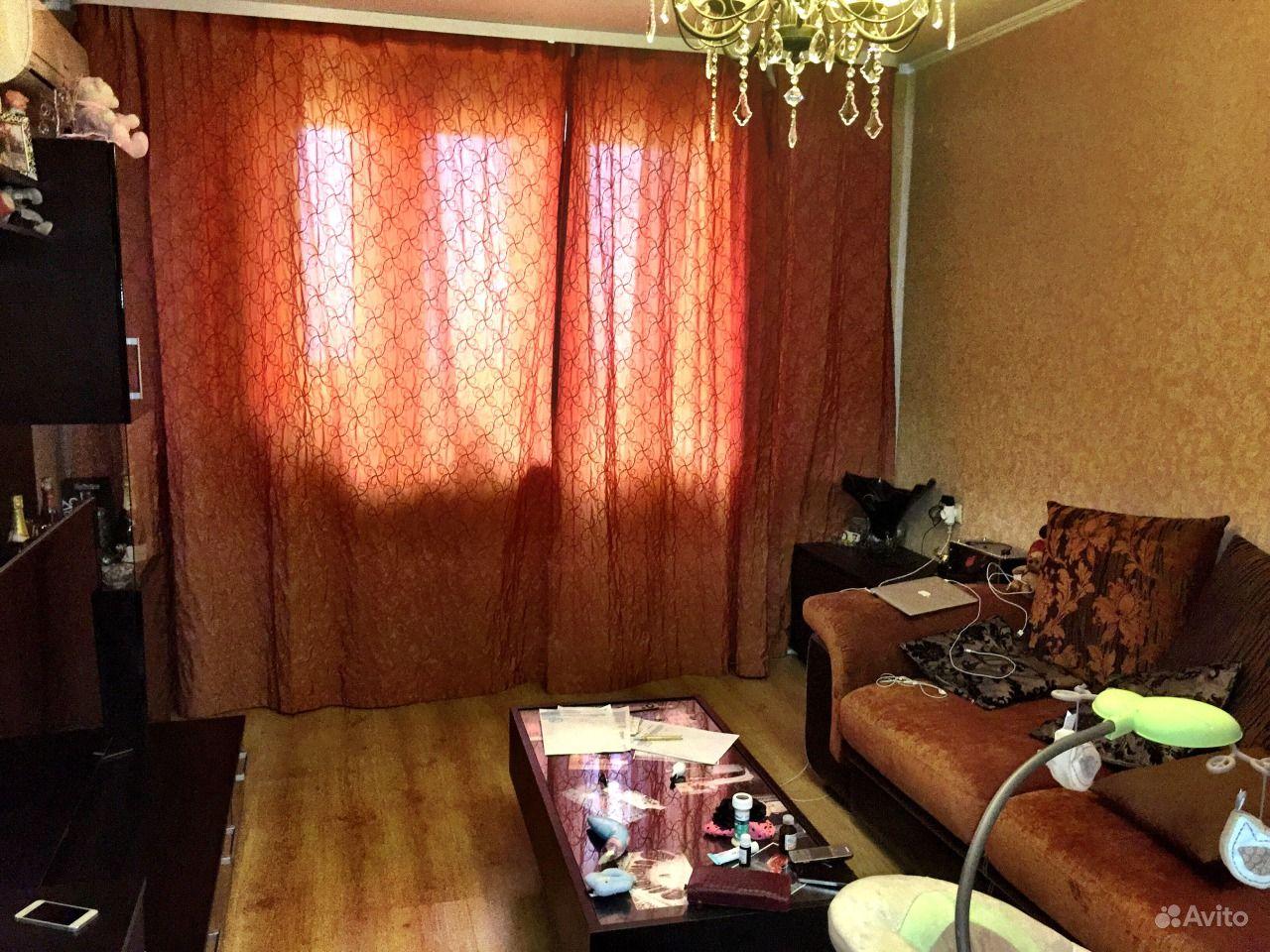 Проститутки москвы филёвский парк