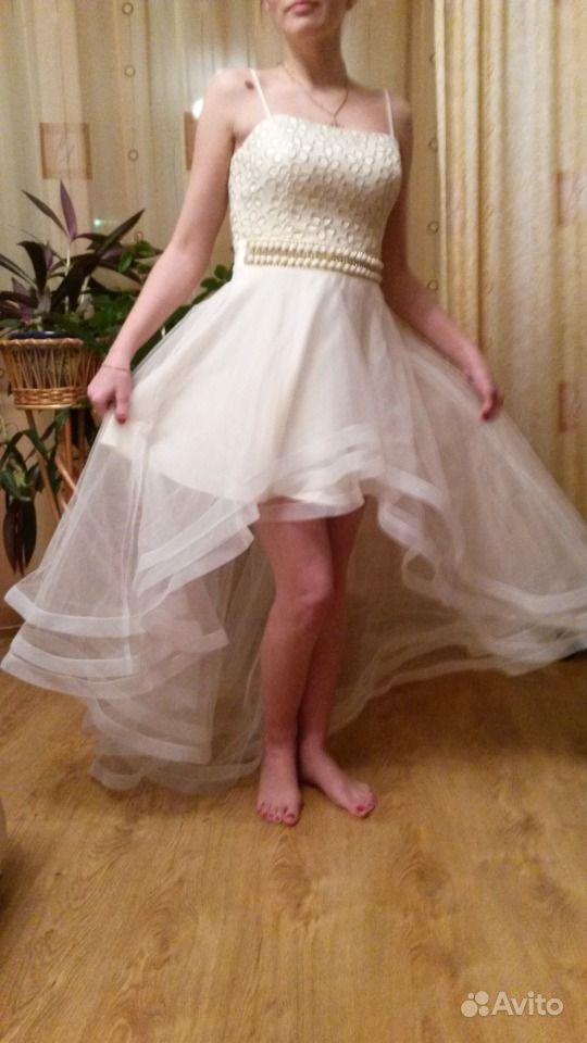 Свадебные платья балаково и цены