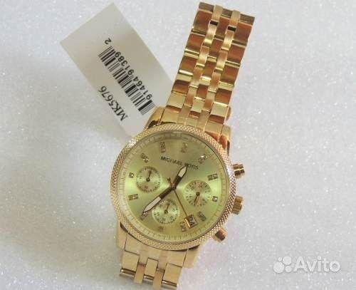 будет купить часы michael kors оригинал в москве букете