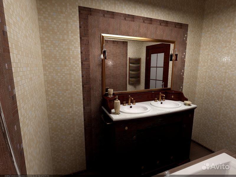 Дизайн комнат эконом класса фото