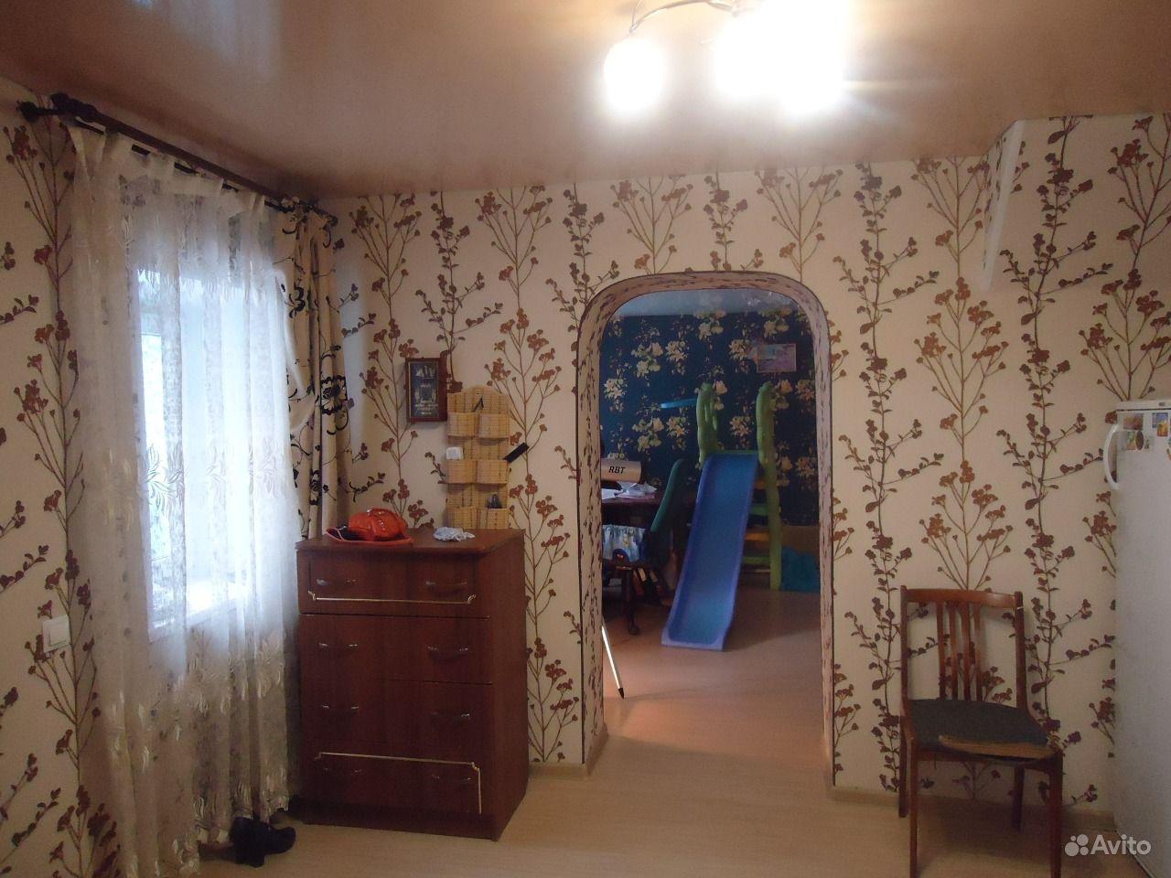 Квартиры от застройщика ооо ск феникс-гран