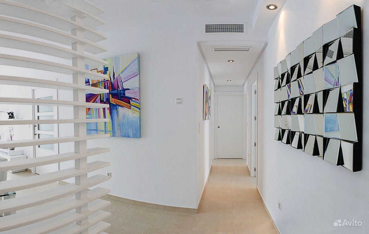 Продаю: Квартира Испания.  Москва