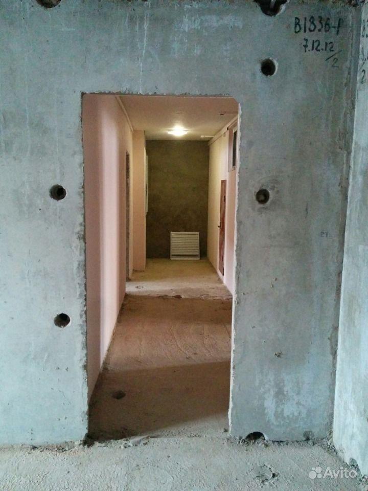 металлическая дверь для сталинки