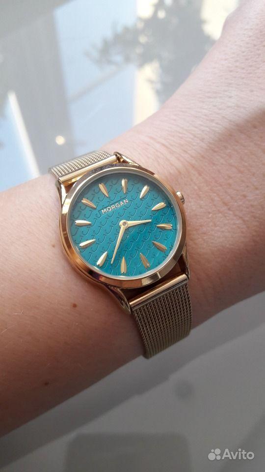Купить мужские швейцарские наручные часы 2014 г