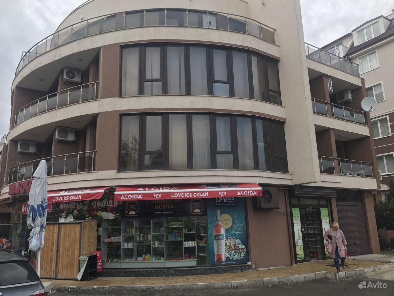 Продаю: Квартира Болгария. Белгородская область, Старый Оскол