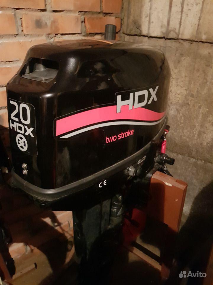 Продаю HDX-20. Республика Чувашия,  Чебоксары