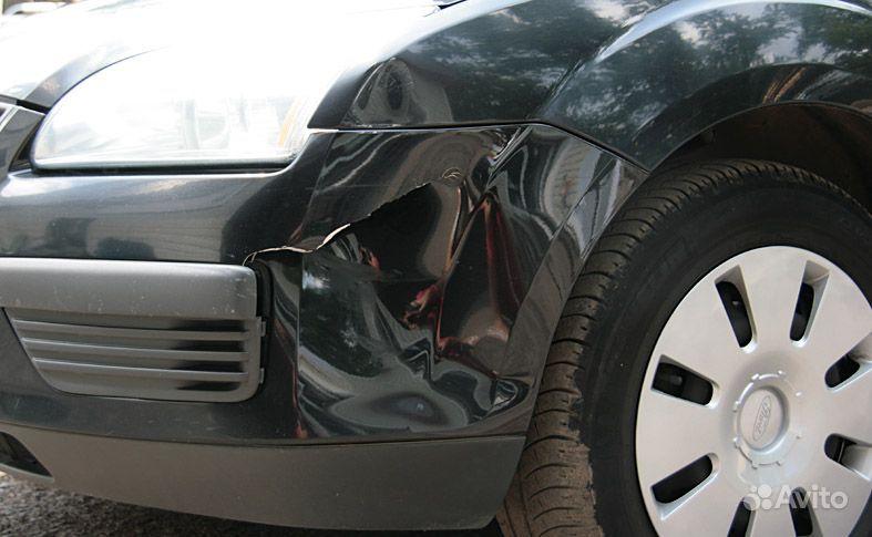 Ремонт форд фокус 1 ремонт своими руками