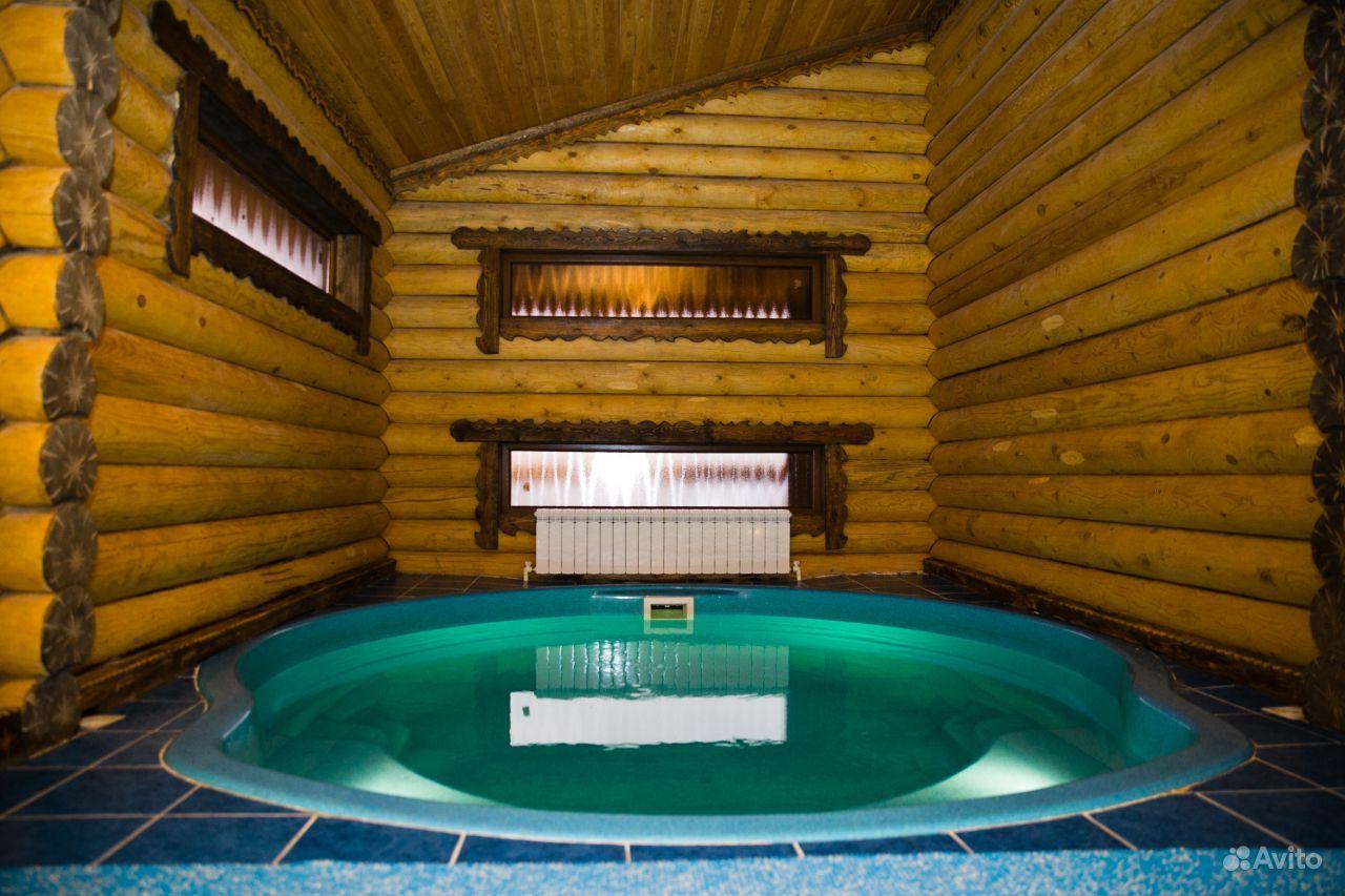 Семейная баня фото 10 фотография