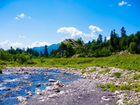 Краснодарский край- один из самых известных, богатых, интересных и красивейших курортных регионов России.