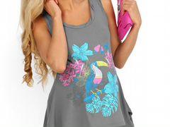 одежда для беременных недорогой интернет магазин