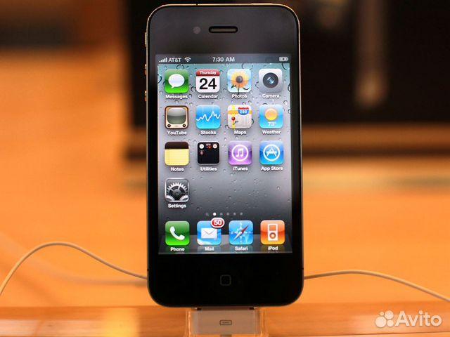 Новую прошивку iPhone взломали до ее официального выхода. По теме. Apple