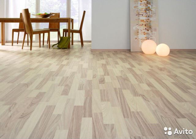 parquet gris quel couleur mur estimation travaux en ligne rueil malmaison soci t vszgrb. Black Bedroom Furniture Sets. Home Design Ideas