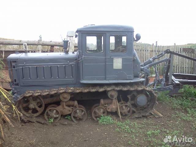 Трактор Т 25 Бу В Башкирии Авито - komarovnet