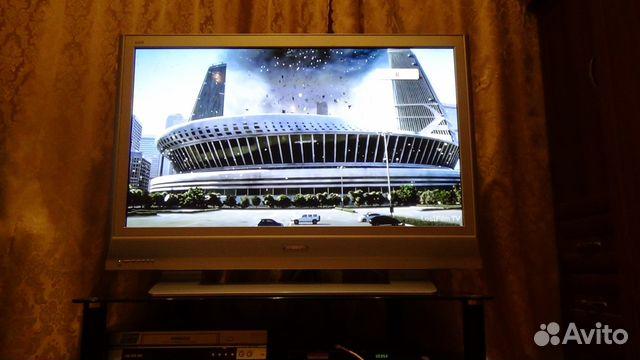 Компанией осуществляется продажа нескольких серий телевизоров, различающихся набором технических возможностей
