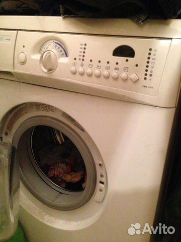 Обслуживание стиральных машин electrolux Верхний Сусальный переулок ремонт стиральных машин ново переделкино