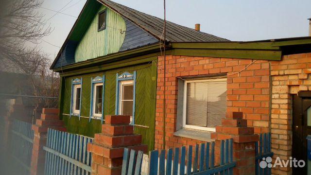 выбор авито челябинск продажа домов сотрудника ОВД включает