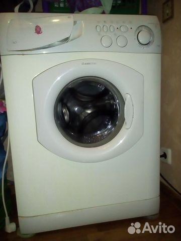 Ремонт стиральных машины аристон маргарита 2000 своими руками
