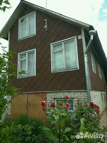 Кубинка, городское поселение кубинка, одинцовский район, московская область.