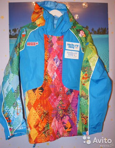 snow headquarter куртка мужская синяя