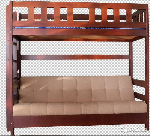 купить диван на авито в санкт-петербурге