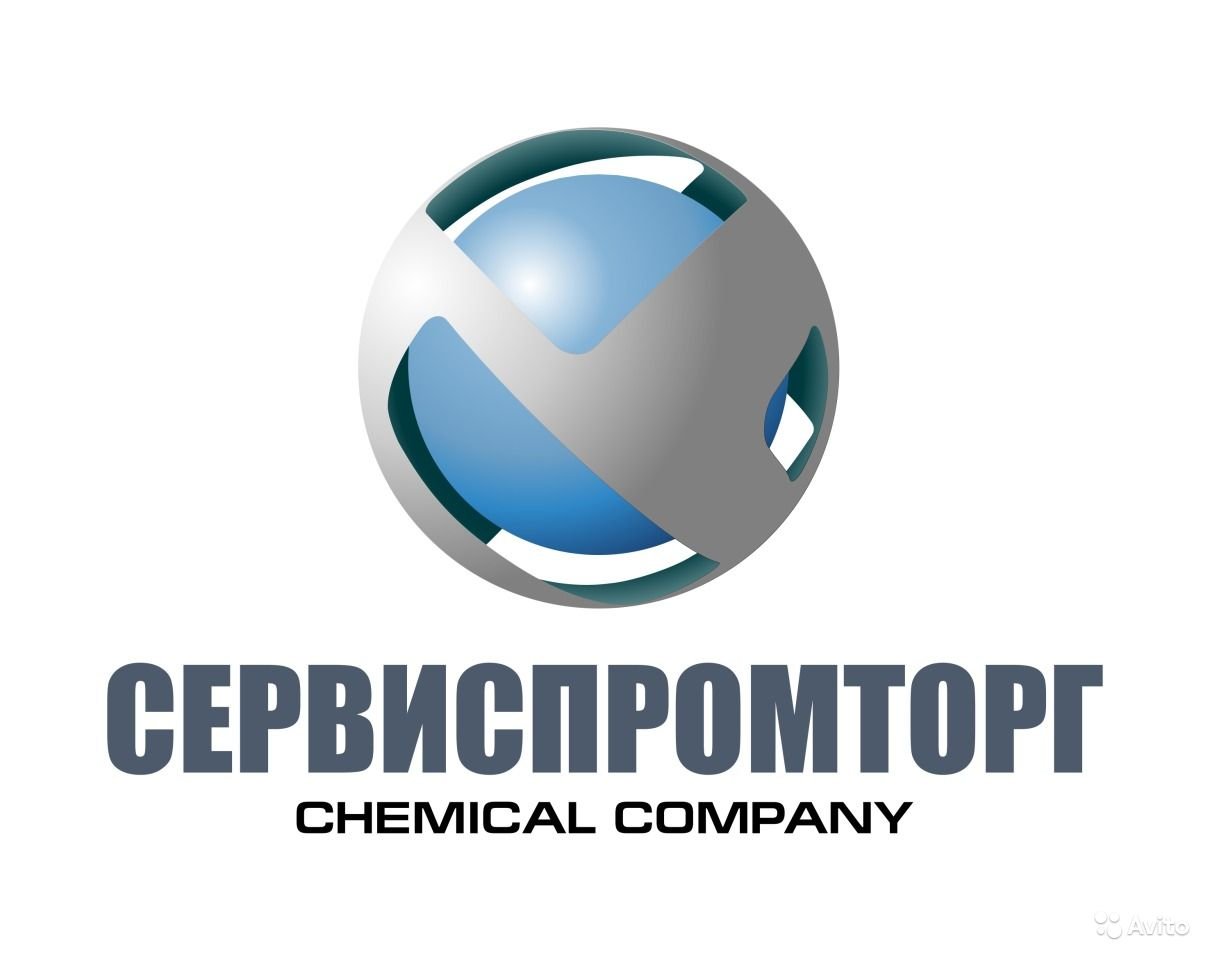 Авито Нижегородская область | VK