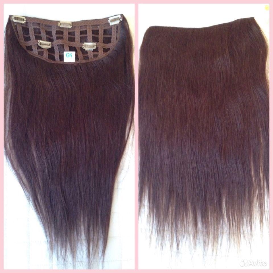 Основное вещество активатор роста волос агафья отзывы