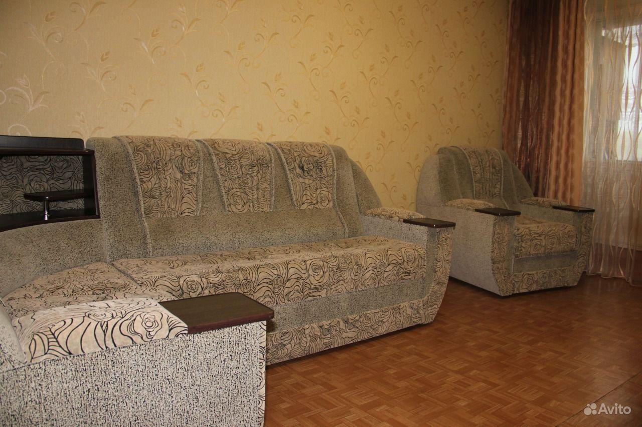 диваны кресла б у купить