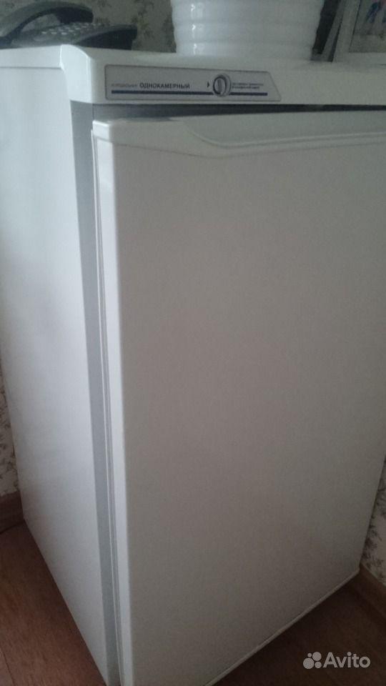 Холодильник смоленск 414