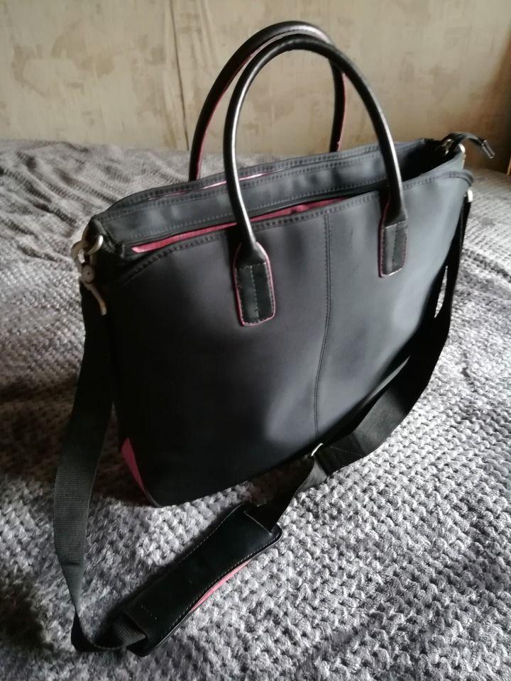 1efacac414f7 Женская зеленая сумка натуральная кожа | Festima.Ru - Мониторинг ...