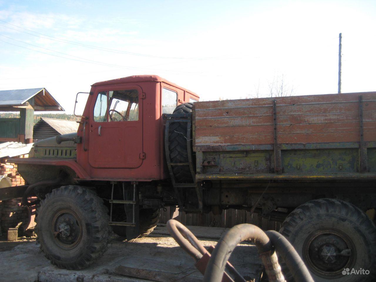 Тракторы и сельхозтехника в Иркутской области. Купить.