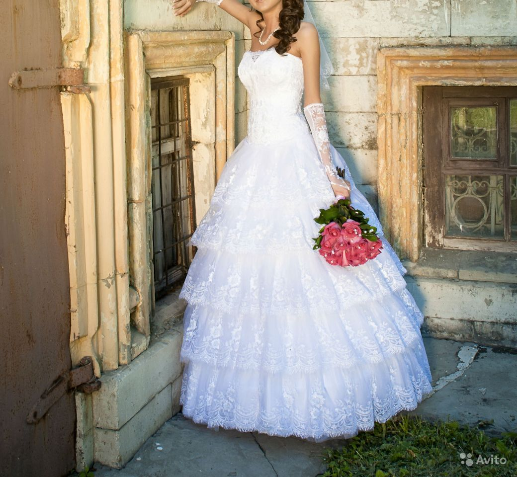 e8b2afaa1b2 Eaglefase — свадебные платья в ульяновске фото. Фотографий 9)...