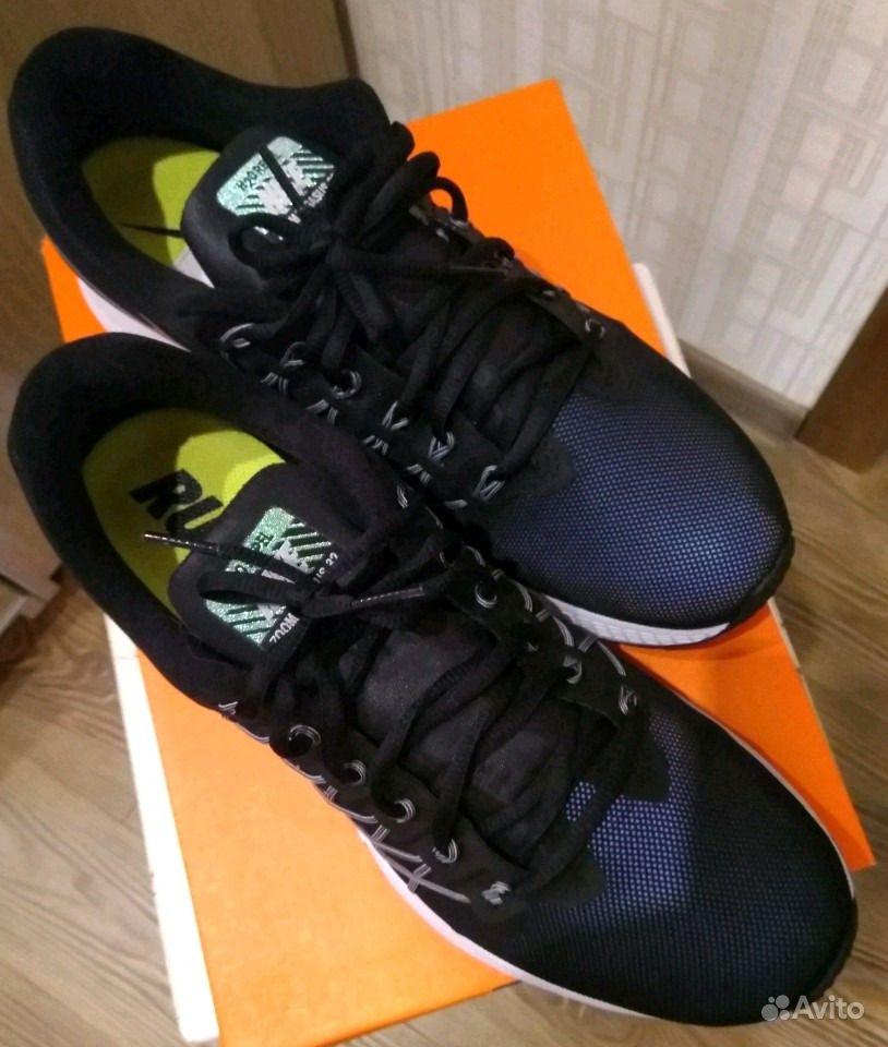 Кроссовки Nike Pegasus 32 Flash   Festima.Ru - Мониторинг объявлений 12d034f0eb6