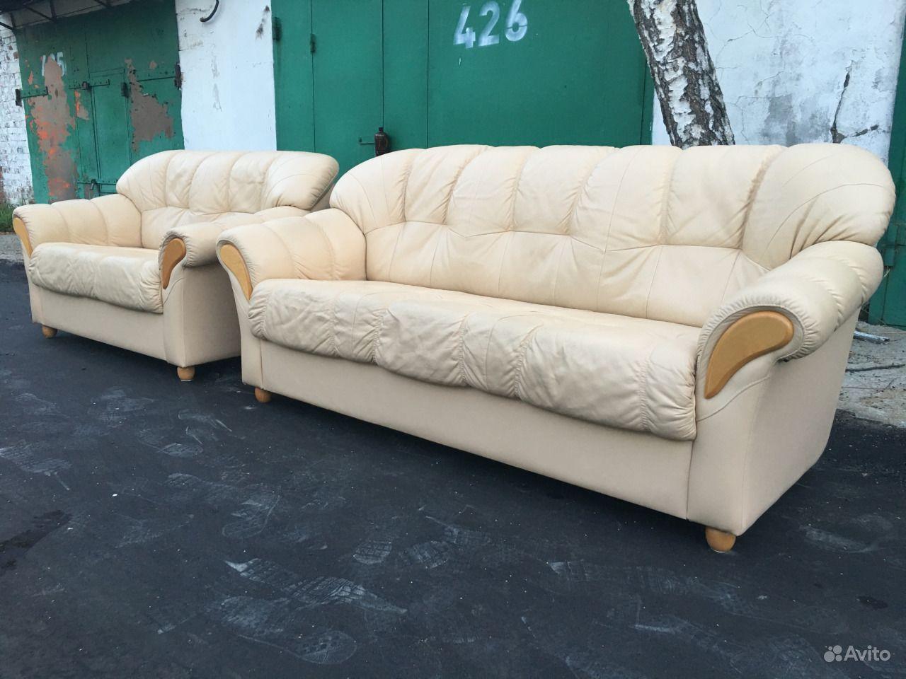 Мягкая мебель - финляндия в ассортименте от известных производителей по отличным ценам и с оперативной доставкой от магазина президент-мебель.