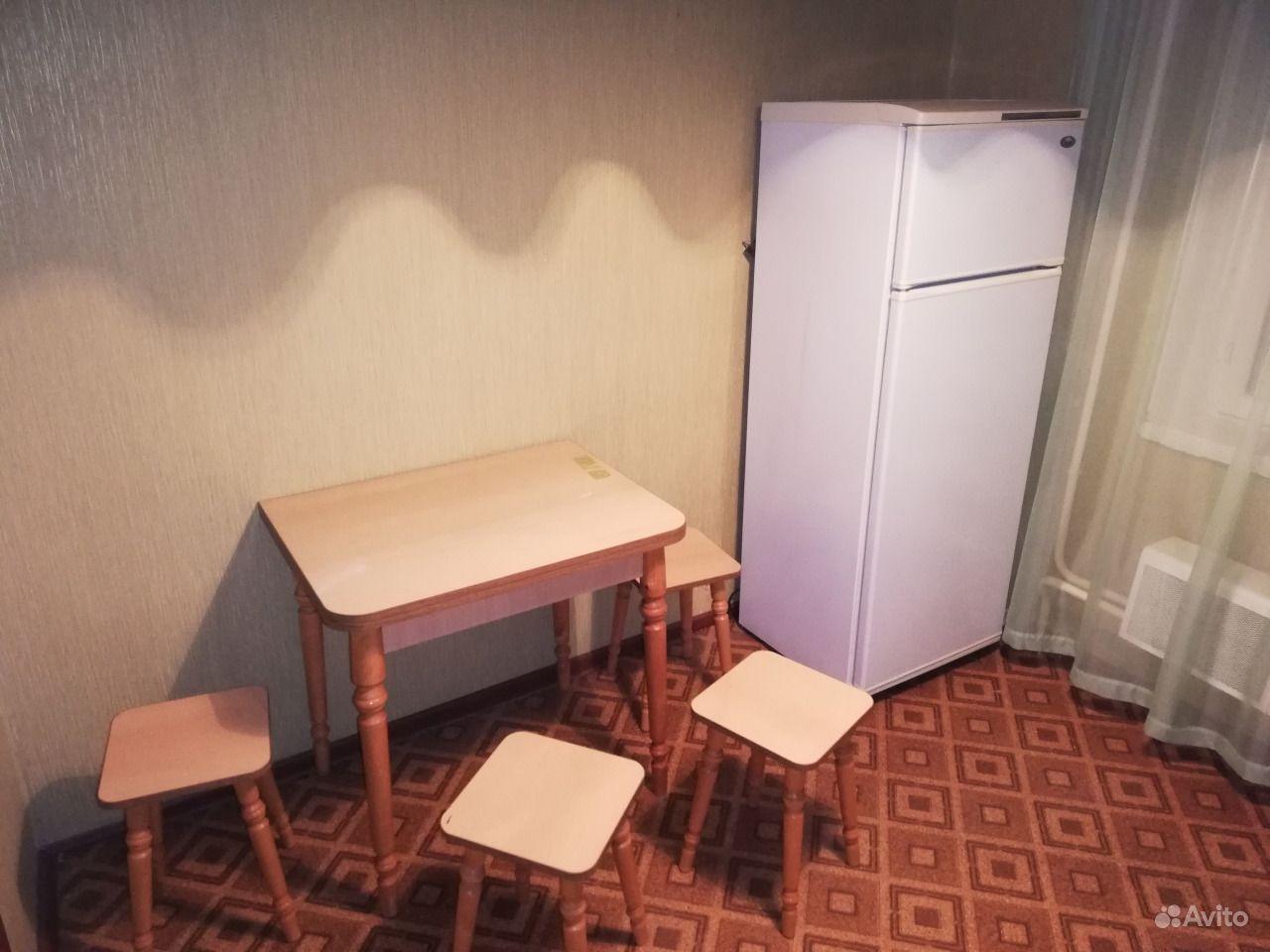Аренда 1-комнатной квартиры, г. Тольятти, Коммунистическая улица  дом 45