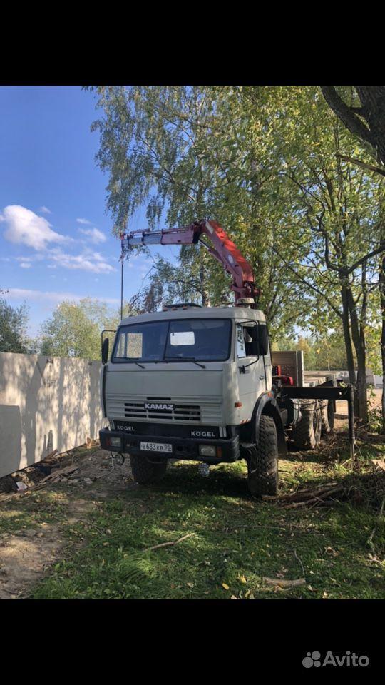 Манипулятор вездеход купить на Вуёк.ру - фотография № 3