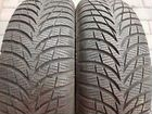 Goodyear Ultra Grip 215/65 R15