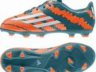 Бутсы adidas adizero Jr Messi 10.3 B44179