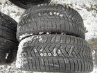 Зима 255 55 18 Pirelli Winter Scorpion 2шт