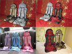Продажа детских автокресел в Тобольске, цены - Газета