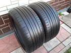 275/35R20 RunFlat пара Good-your