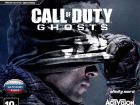 Call of Duty. Ghosts Игра для PC