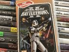 Star-Wars Battlefront II PSP