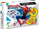 Денди Dendy Spider-man 128-in-1