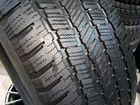 Шины 235 65 17 Michelin LTX А/S