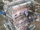 Двигатель опель антара A24XF