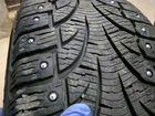Шины Pirelli Winter