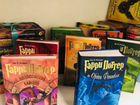 Гарри Поттер. Подарочный набор
