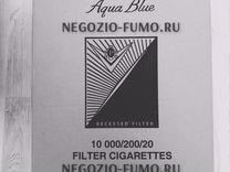 Авито сигареты оптом в спб донской табак в москве цены оптом