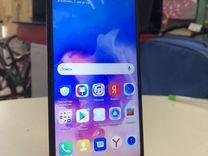 Мобильный телефон huawei Y6 тмн10