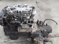 Моторы. Двигатели на Aвто